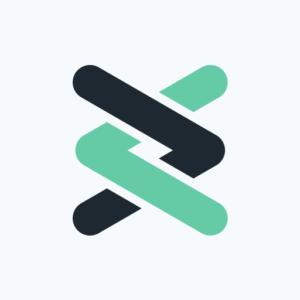 Cliqer Logo starter