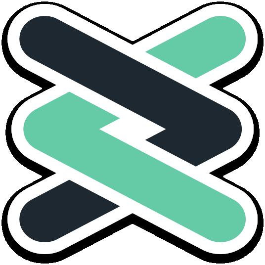 cliqer-icon-logo