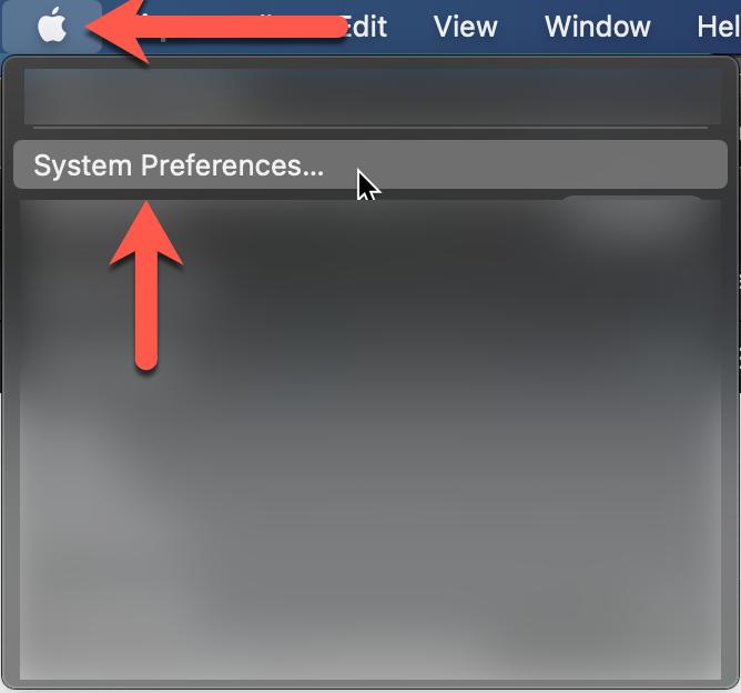 Cliqer Installation Mac Step 04